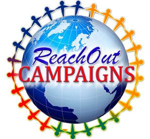 Reachout Campaign